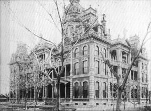 El Paso 1886 CCH 72 dpi
