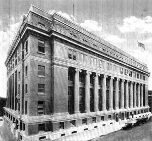El Paso 1917 CCH 72 dpi