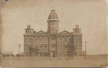 PresidioCoCourthouse1908