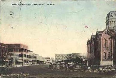 HoustonCoCourthouse1909