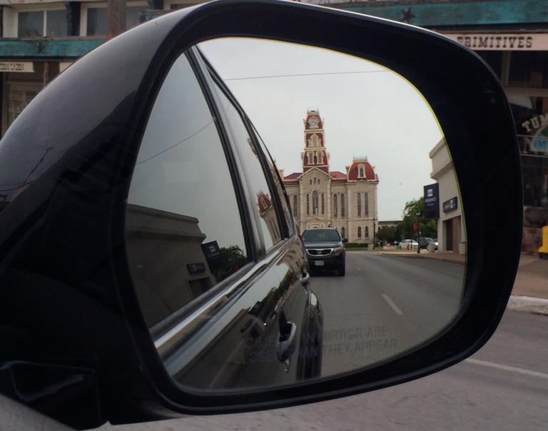 Screen Shot 2014-05-18 at 11.59.38 AM