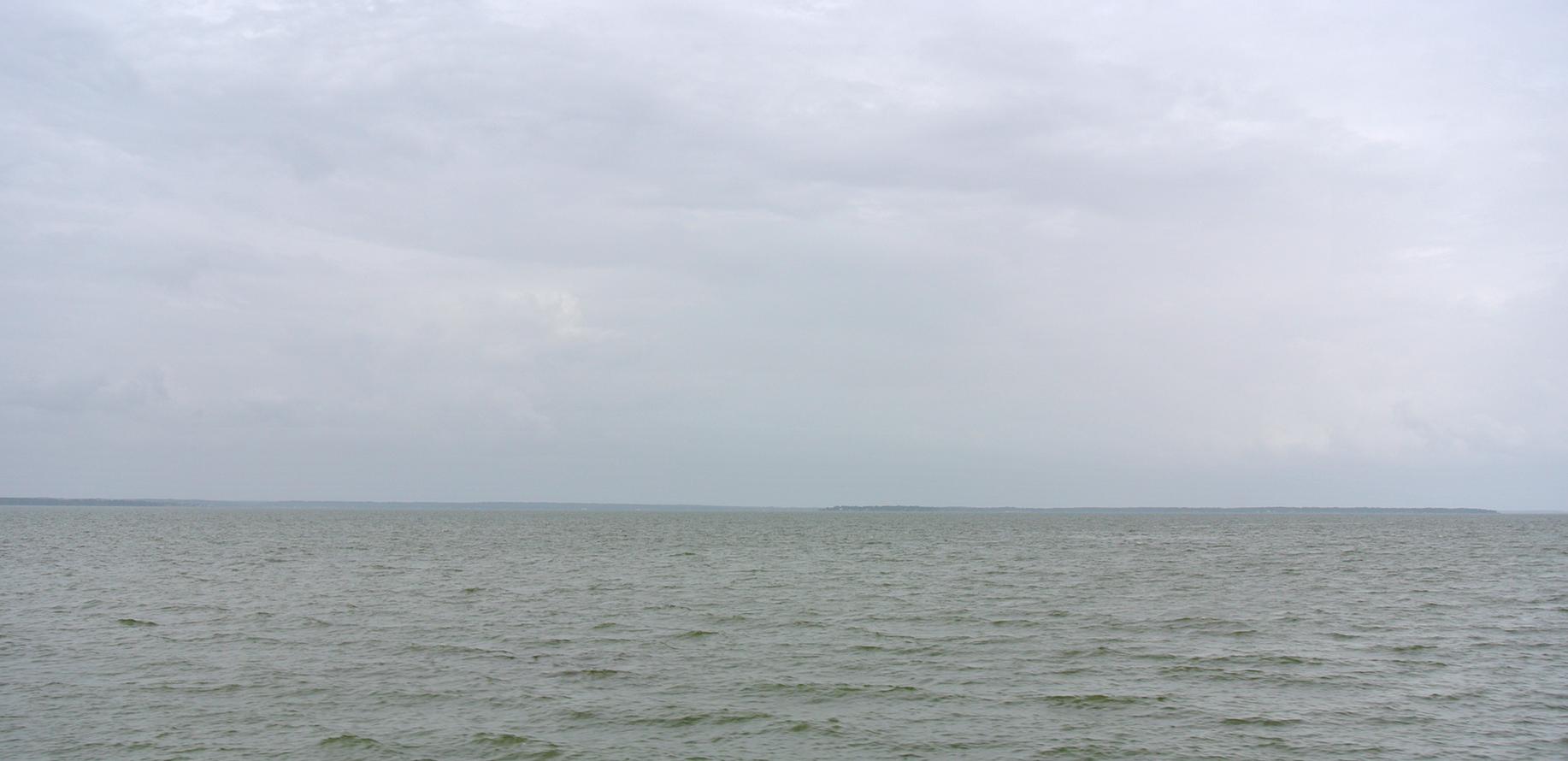 Screen Shot 2014-06-24 at 6.23.05 PM