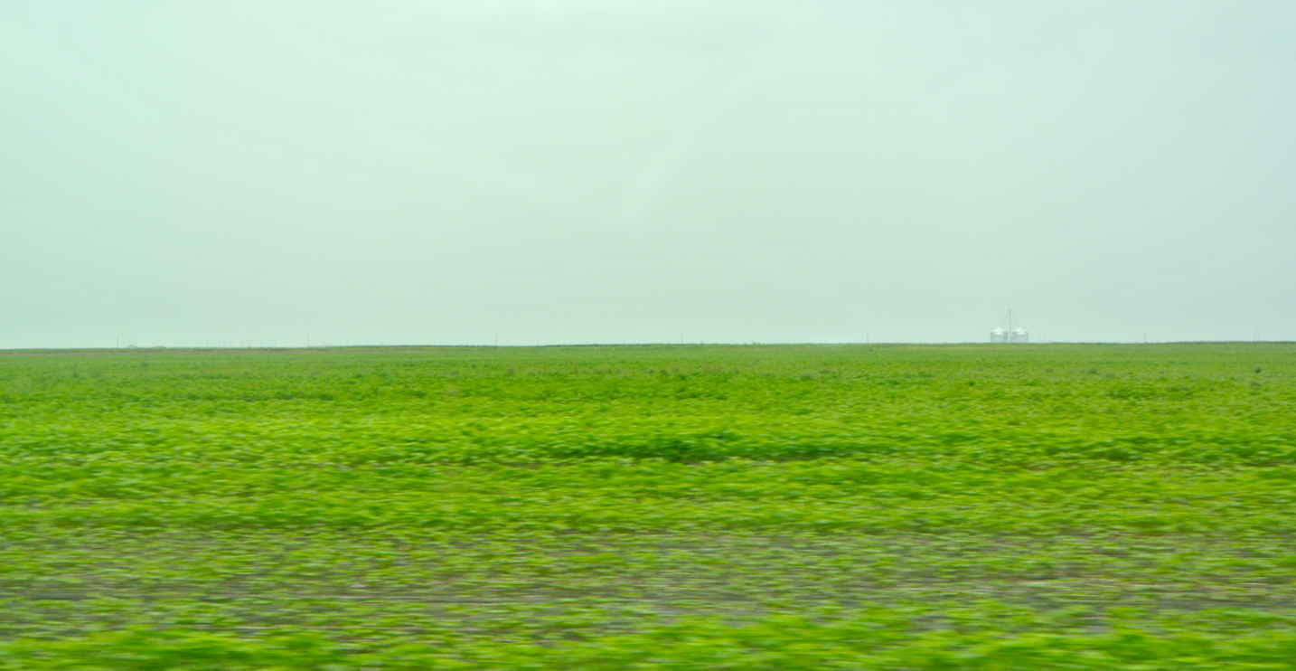 Screen Shot 2015-06-24 at 11.33.10 AM